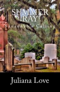 Summer_Ray_-_Savanna_Cover_for_Kindle
