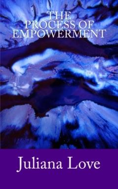 BookCoverImage (7)